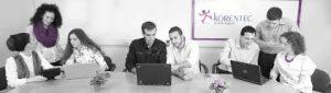 קורן טק פיתוח תוכנה